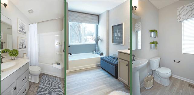 Denali- arden-place-model-additional-bathrooms