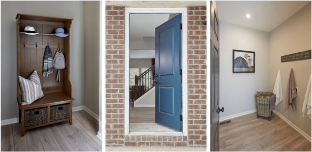 Denali- arden-place-model-bonus-spaces-laundry-room-entrance-mud-room
