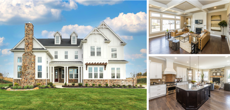 The-nottoway-grand-estates-custom-collection-fischer-homes