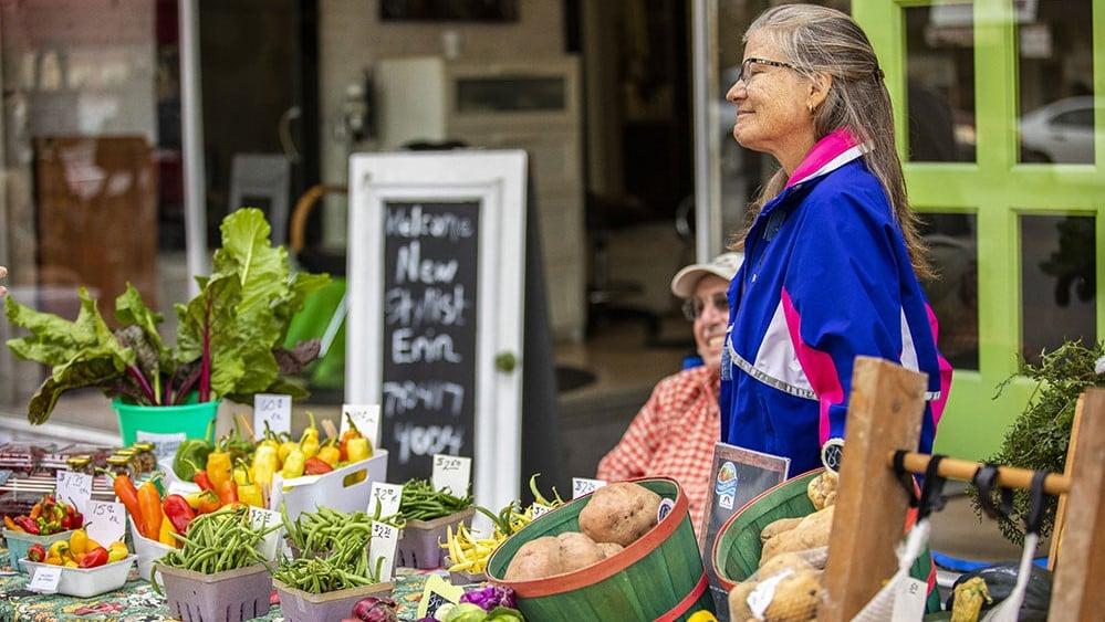Delaware-main-street-farmers-market