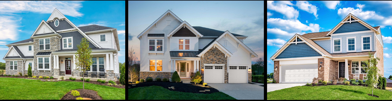Fischer-Homes-in-Delaware-Ohio