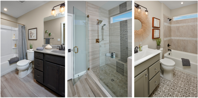 the-wilmington-in-westfall-preserve-additional-bathrooms