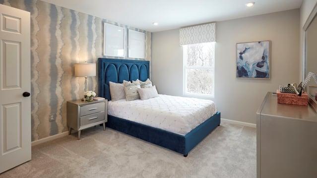Denali- arden-place-model-bedroom-retreat