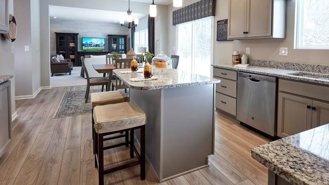 Denali- arden-place-model-kitchen-dining-area-large-island-kitchen