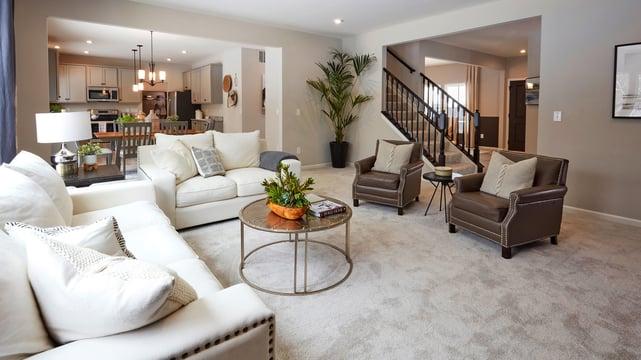 Denali- arden-place-model-living-room-interior