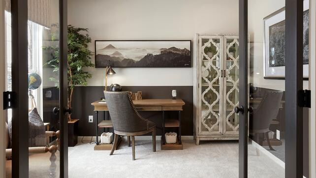 Denali- arden-place-model-optional-study-office-space-with-glass-french-doors