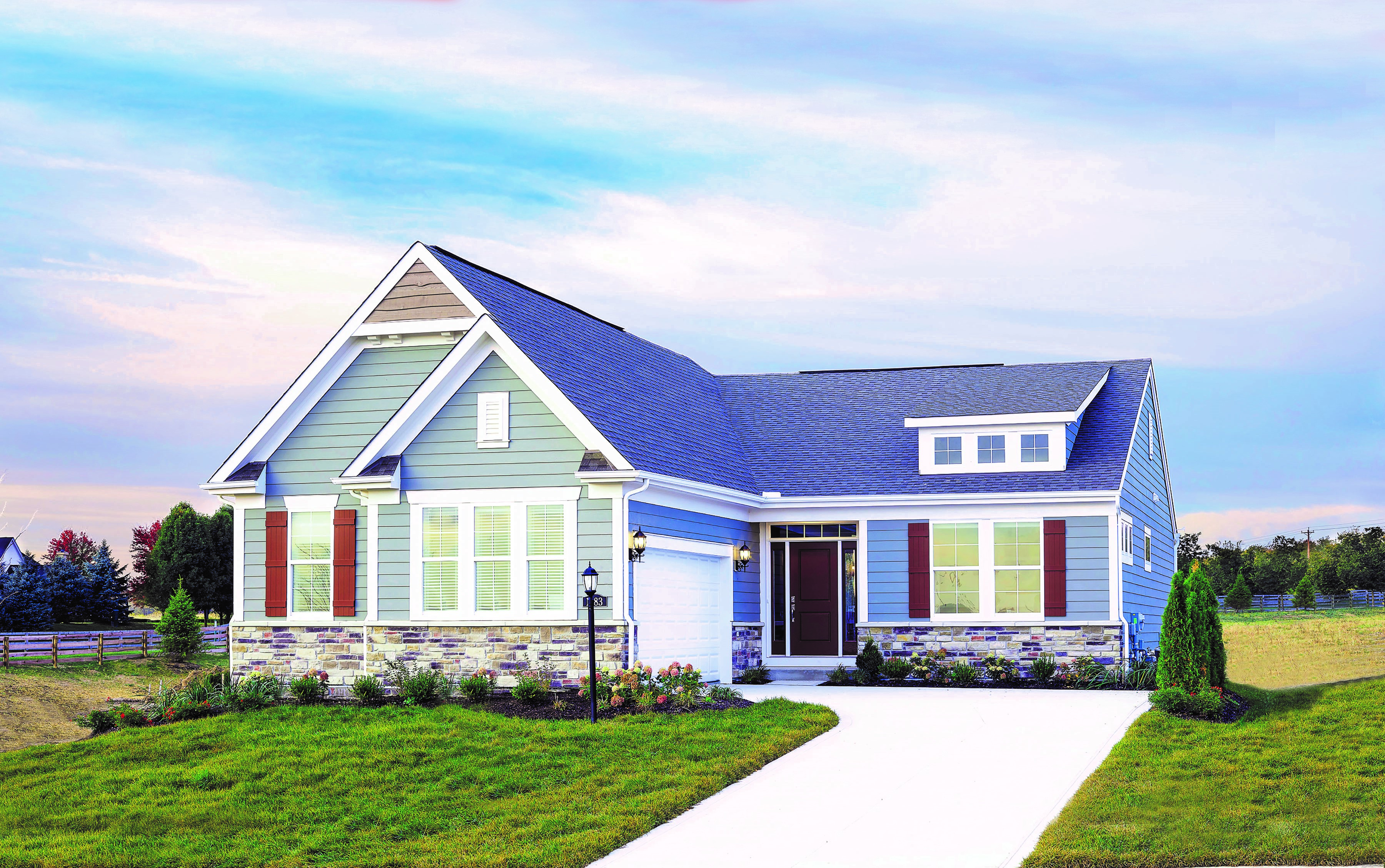 gns015710000_42-180_ct_Sideofhouse (4) (1) (4)