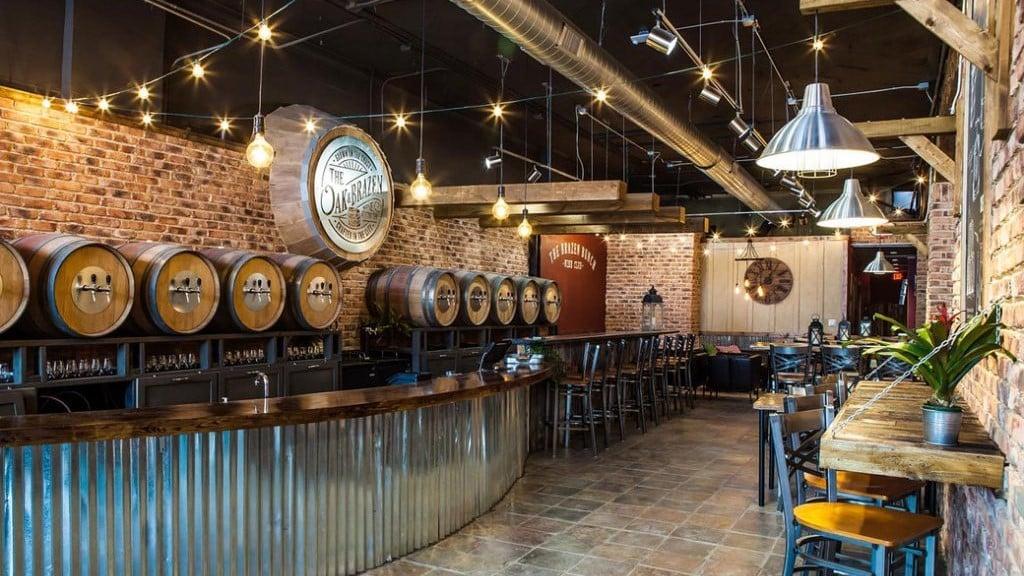 Delaware-oak-and-brazen-wine-company