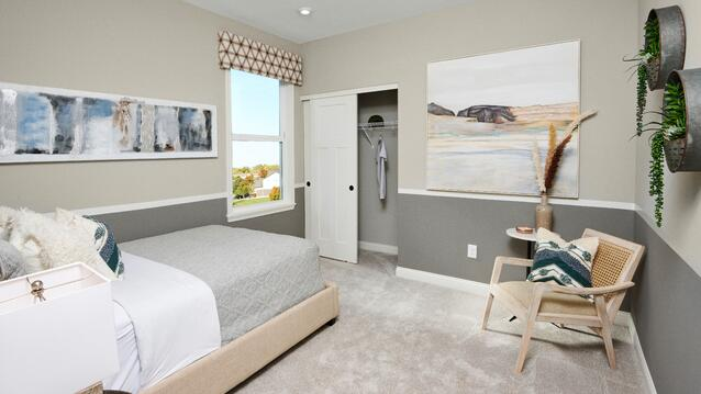the-wilmington-in-westfall-preserve-additional-bedroom