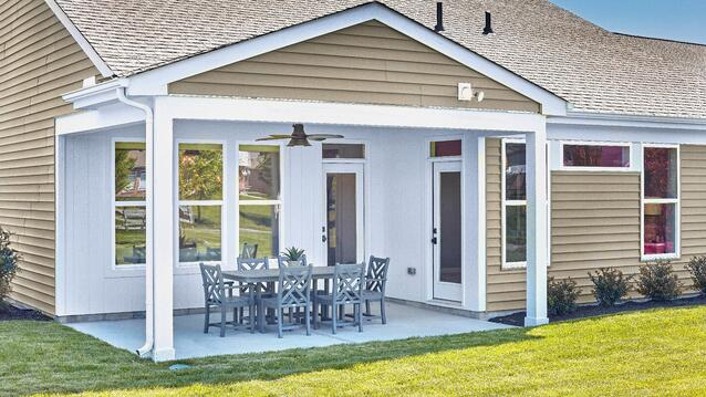 the-wilmington-in-westfall-preserve-covered-patio