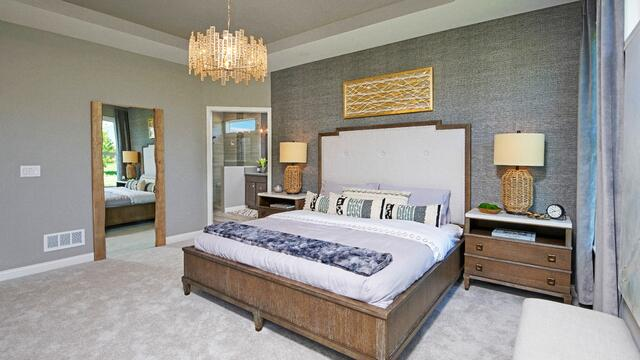 the-wilmington-in-westfall-preserve-owners-master-bedroom